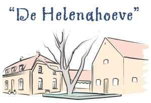 De Helenahoeve