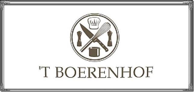 't Boerenhof